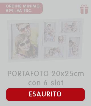portafoto