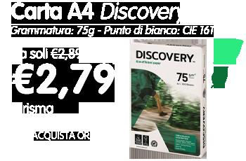 carta discovery75
