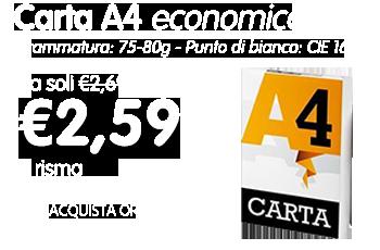 carta economica