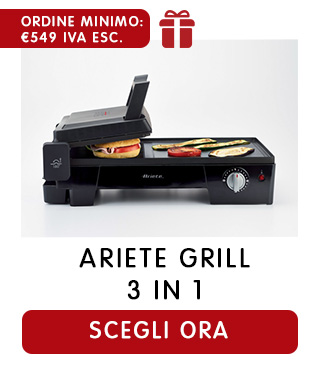 grill 3 in 1