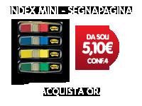 index mini