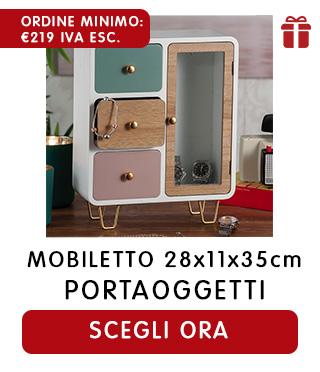 mobiletto