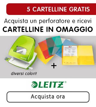 carta euroffice