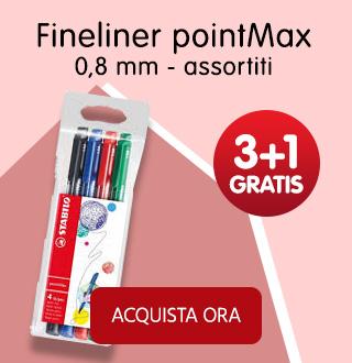 pointmax 4 pz