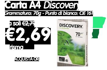 carta discovery70