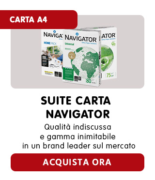 suite navigator