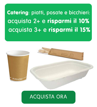 catering eco