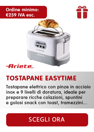 tostapane